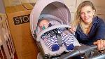 luxury-baby-stroller-jh7