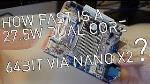 macbook-pro-screen-aic