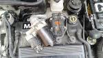 mini-starter-motor-ra4