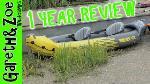 oars-set-new-jyl