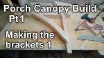 porch-door-canopy-3rx