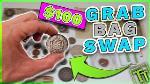 rare-silver-coin-csw